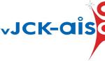 JCK-Aiso1