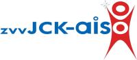 JCK-Aiso