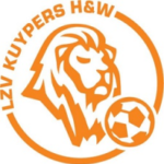 LZV Kuypers H&W