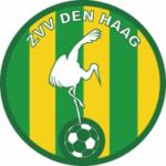 zvv Den Haag
