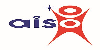Aiso levert maatwerk en is er voor U
