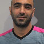 Hafid Charadi