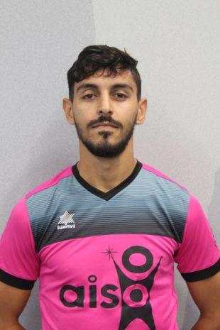 Hafid Ababou