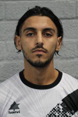 Abdelhafid Ababou